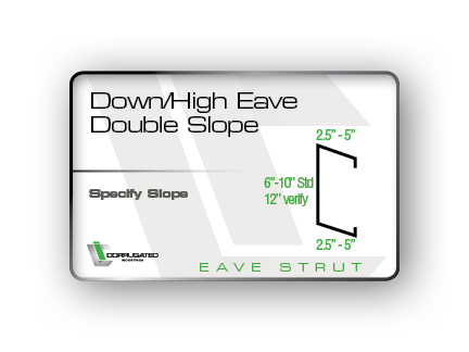 down-high-eave-double-slope
