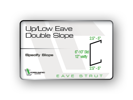 up-low-eave-double-slope