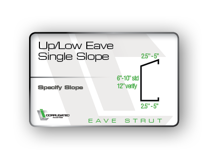 up-low-eave-single-slope