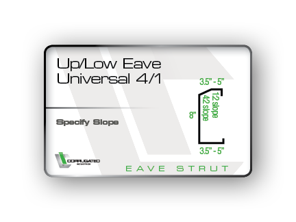 up-low-eave-universal
