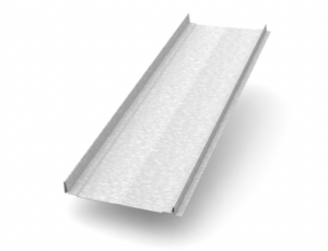 StandingSeam-icon